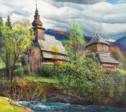 Ivan Shutyev